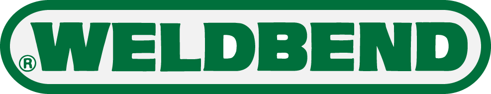 Weldbend Corporation